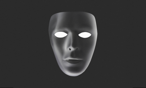 blank-male-mask.png